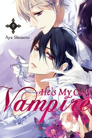 hes-my-only-vampire-vol-9