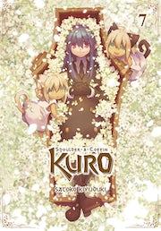 shoulder-a-coffin-kuro-vol-7
