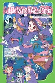 Upcoming Titles   Yen Press