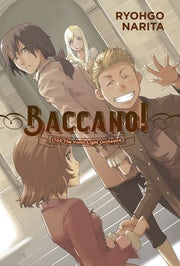 baccano-vol-11-light-novel