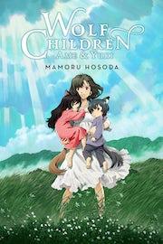 wolf-children-ame-and-yuki-light-novel