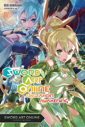 sword-art-online-17-light-novel