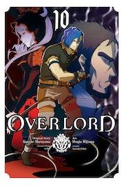 overlord-vol-10-manga