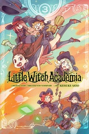 little-witch-academia-vol-3-manga