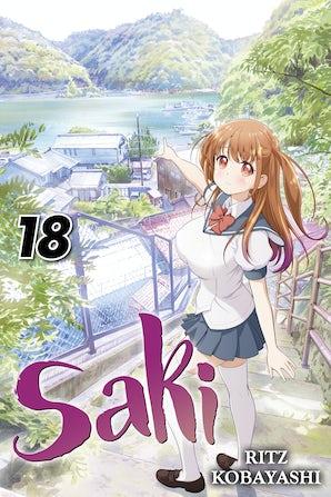 saki-vol-18
