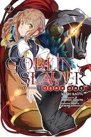 goblin-slayer-side-story-year-one-vol-2-light-novel
