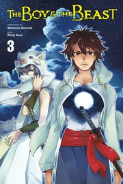 the-boy-and-the-beast-vol-3-manga