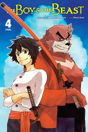 the-boy-and-the-beast-vol-4-manga