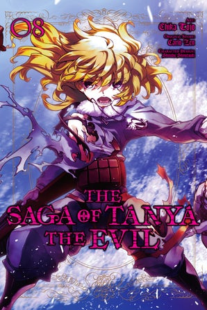 the-saga-of-tanya-the-evil-vol-8-manga