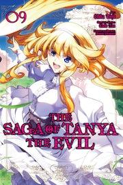 the-saga-of-tanya-the-evil-vol-9-manga