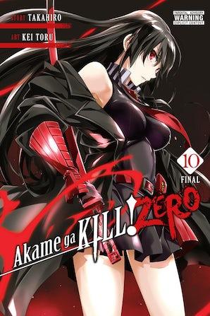 akame-ga-kill-zero-vol-10