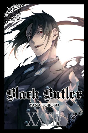 black-butler-vol-28
