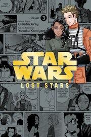 star-wars-lost-stars-vol-3-manga
