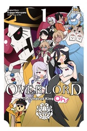 overlord-the-undead-king-oh-vol-1