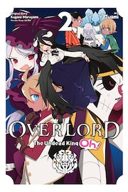 overlord-the-undead-king-oh-vol-2