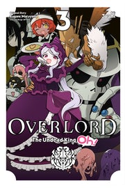 overlord-the-undead-king-oh-vol-3