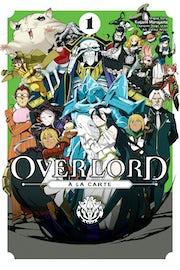 overlord-a-la-carte-vol-1