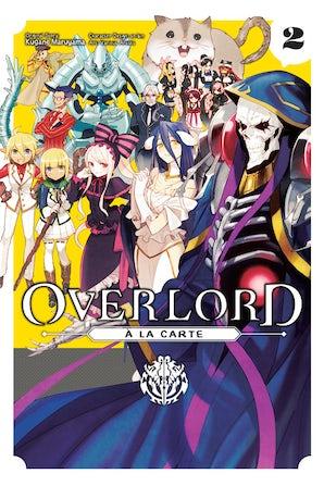 overlord-a-la-carte-vol-2