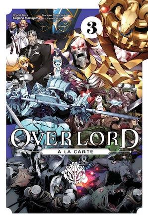 overlord-a-la-carte-vol-3