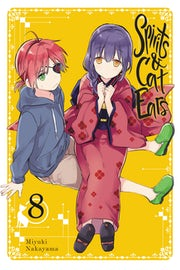 spirits-and-cat-ears-vol-8