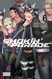 smokin-parade-vol-6