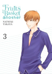 fruits-basket-another-vol-3