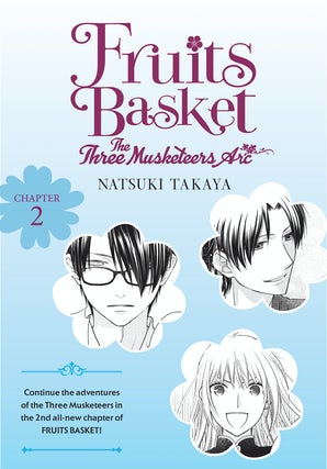 fruits-basket-the-three-musketeers-arc-chapter-2
