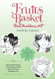 fruits-basket-the-three-musketeers-arc-chapter-3