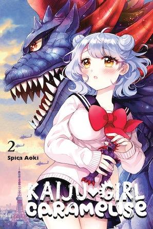kaiju-girl-caramelise-vol-2