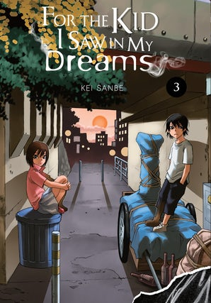 for-the-kid-i-saw-in-my-dreams-vol-3