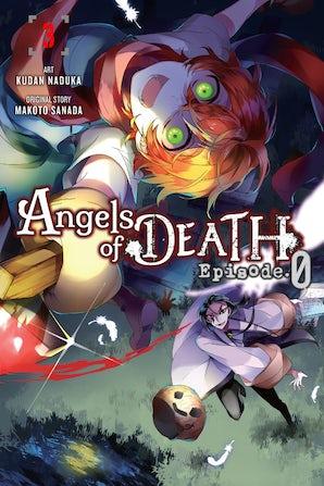angels-of-death-episode-0-vol-3