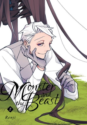 monster-and-the-beast-vol-2