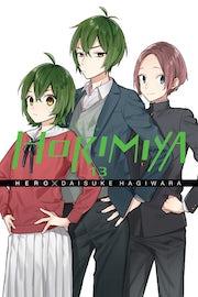 horimiya-vol-13