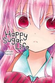 happy-sugar-life-vol-1