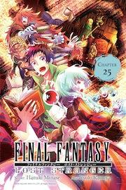final-fantasy-lost-stranger-chapter-25