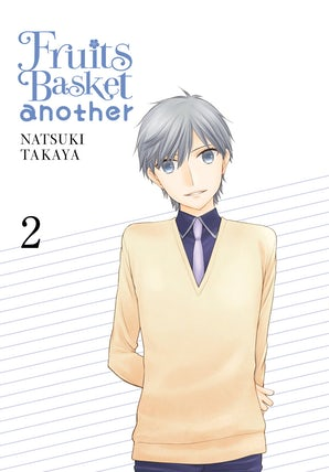 fruits-basket-another-vol-2