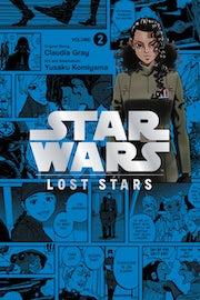 star-wars-lost-stars-vol-2-manga