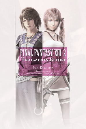 final-fantasy-xiii-2-fragments-before