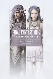 final-fantasy-xiii-2-fragments-after