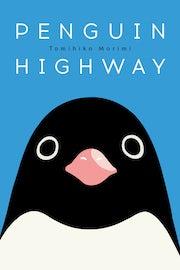 penguin-highway