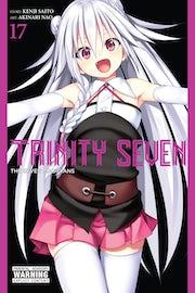 trinity-seven-vol-17