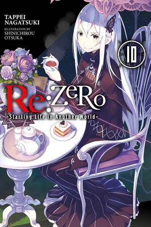 rezero-starting-life-in-another-world-vol-10-light-novel
