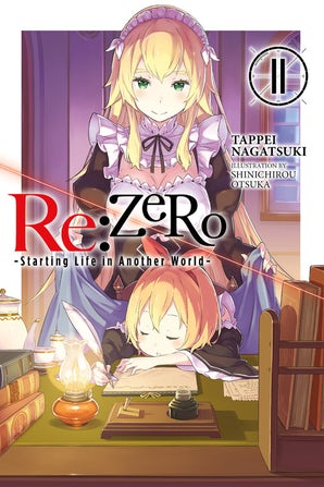 rezero-starting-life-in-another-world-vol-11-light-novel