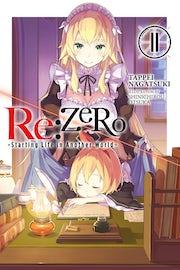 rezero-starting-life-in-another-world-vol-11-light-novel
