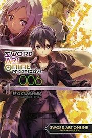 sword-art-online-progressive-6-light-novel