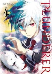 plunderer-vol-4