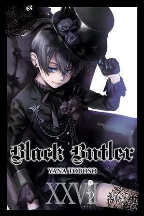 black-butler-vol-27