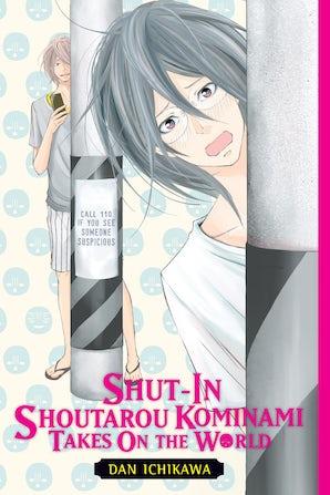 shut-in-shoutarou-kominami-takes-on-the-world