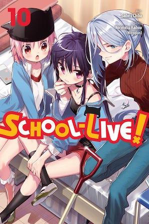 school-live-vol-10