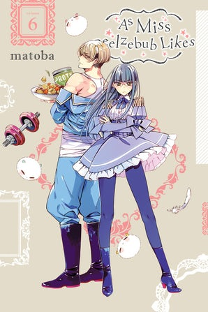 as-miss-beelzebub-likes-vol-6